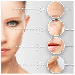 Forfait 10 séances visage ou corps